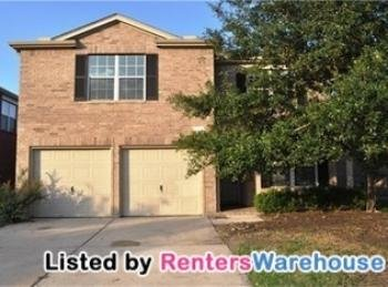 House For Rent In 10226 E Summit Canyon Dr Houston Tx