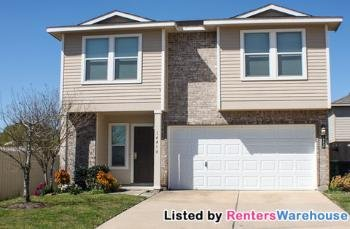 house for rent in 14450 junction place dr houston tx
