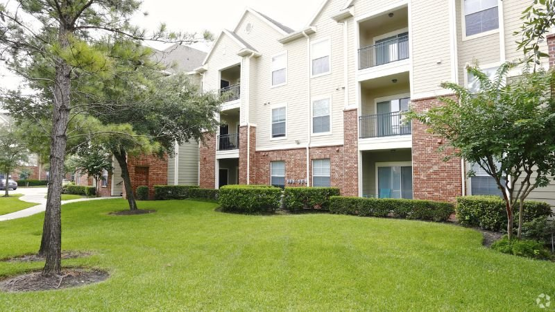 property_image - Apartment for rent in Houston, TX