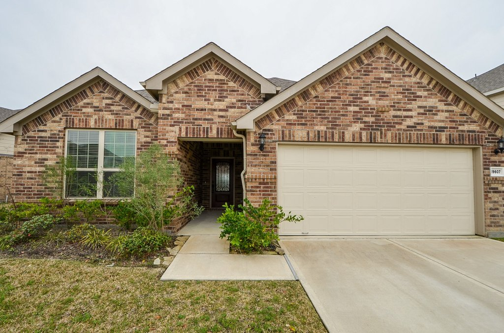 property_image - Apartment for rent in Cypress, TX